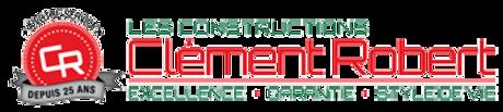 logo.constructionclément.png