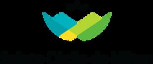logo-sainte-cecile.png
