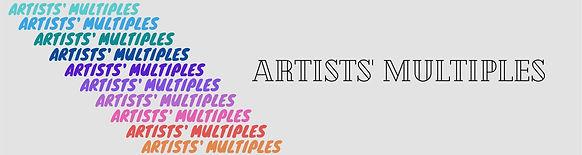 ARTISTS' MULTIPLES.jpg