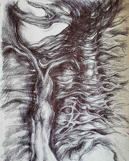 Debora Alanna - Complexity of Branching