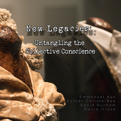 New legacies 2.jpg