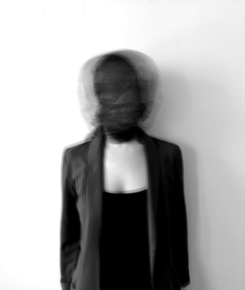 Sandra Lamy.jpg
