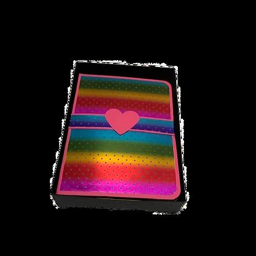 Child'd Heart Journal