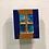 Thumbnail: BlueBarb Window