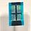 Thumbnail: Ice Blue window
