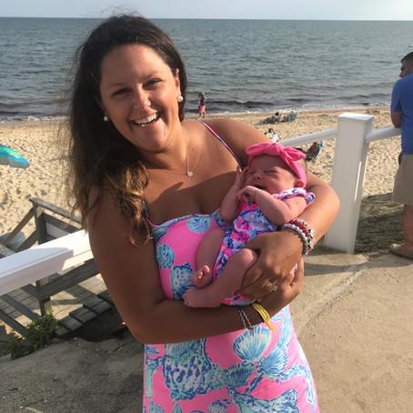 Mommy & MEelz
