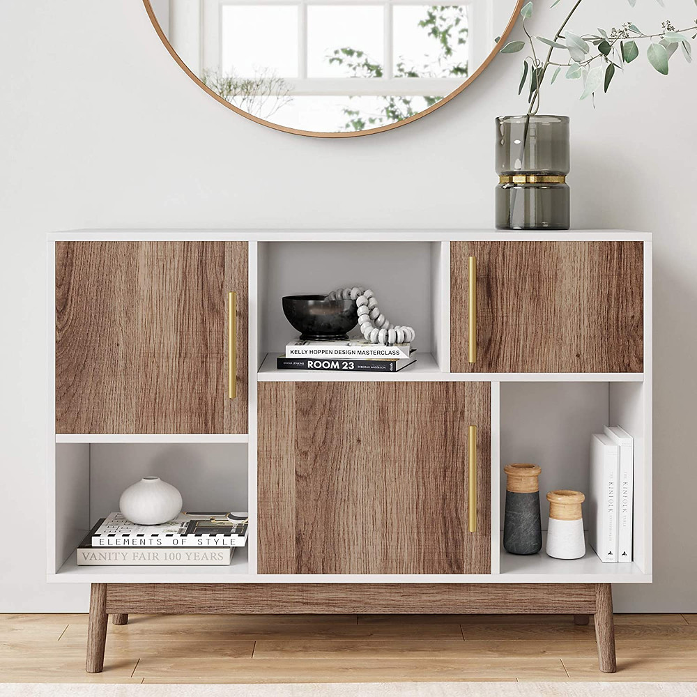 multipurpose furniture, entry furniture, storage solutions, organizing solutions