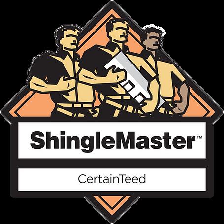 ShingleMaster_Logo_2019_-_RGB[1].png