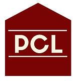 PCLogo_edited.jpg