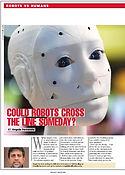 Robots_LMDOct2018.JPG