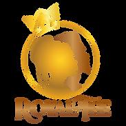 ROYALTEE-GOLD.png