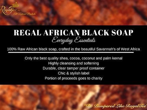 Supreme Hair & Scalp Elixir