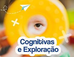 cognitiva 01.jpg