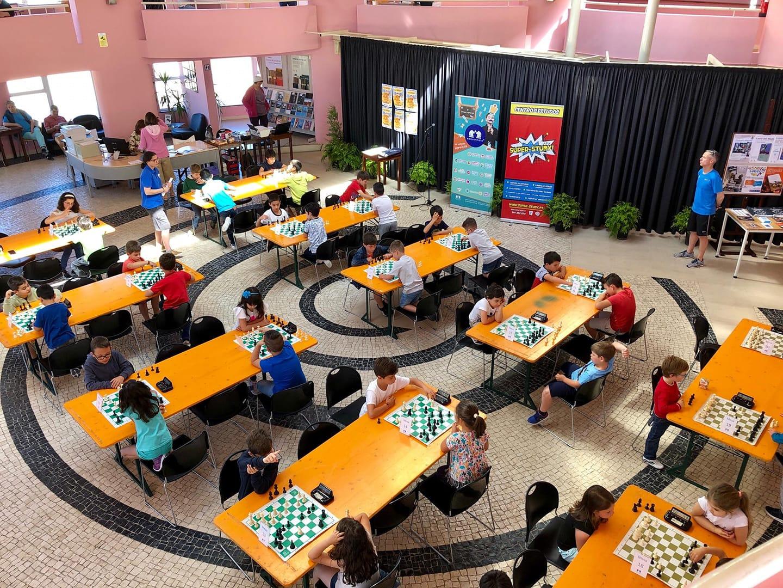 xeque mate xadrez 01.jpg