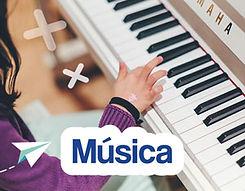 musica-01.jpg