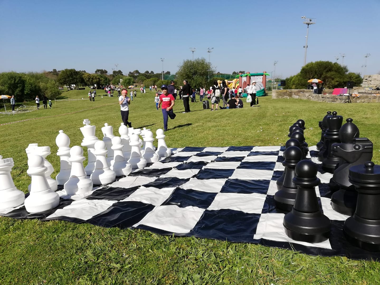 xeque mate xadrez parque.jpg