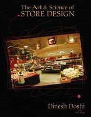 the art and science of store design.jpg