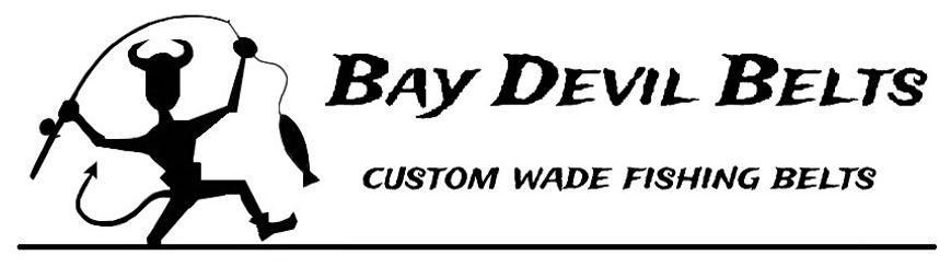 BDB Logo.jpeg