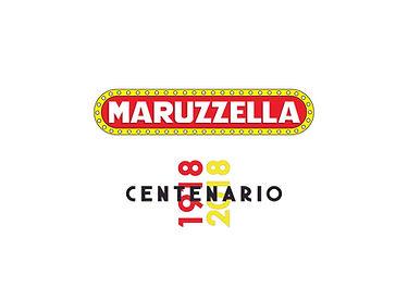 logo-maruzzella-centenario-02.jpg