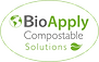 label-bioapply-compostable-outlined.png