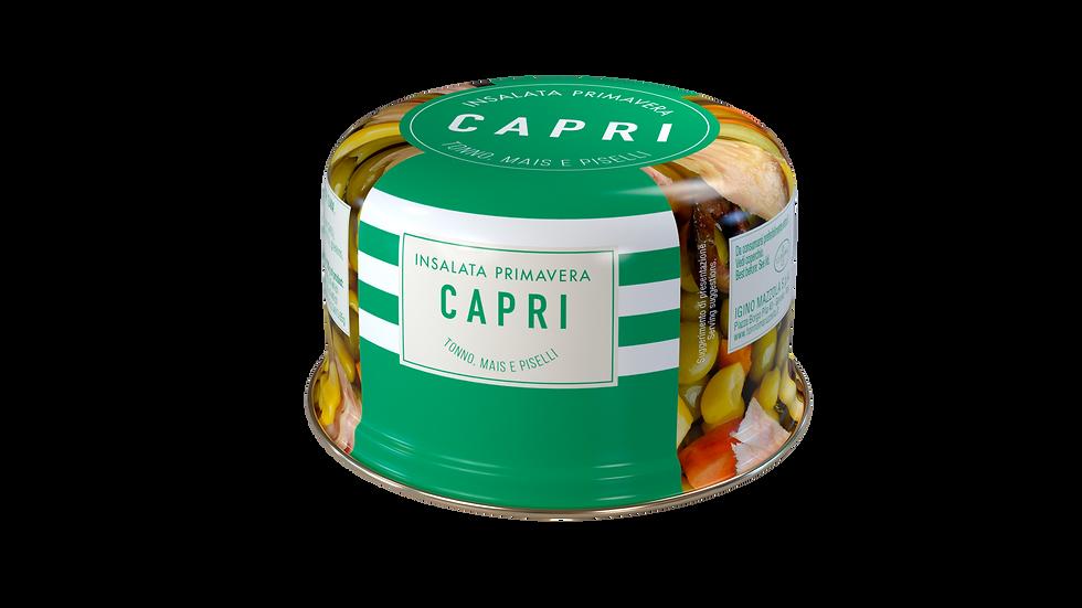 Insalata Primavera Capri 250g