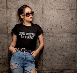 Hail Seitan, go Vegan T Shirt. Seitanist t shirt. Funny vegan t shirt