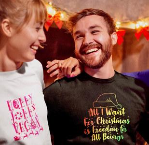 sweatshirt-mockup-of-three-friends-celeb