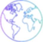 SHOP VEGAN GLOBAL