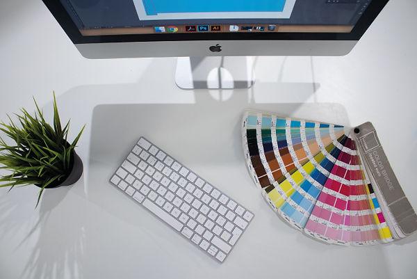 design_print.jpg