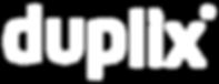 Logo_duplix.png