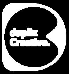 projetos_duplix.png