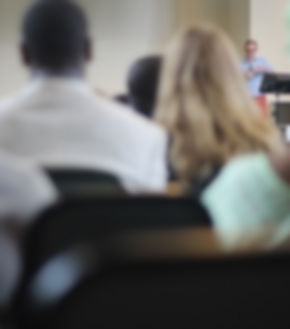 2014 Congregation Pastor.jpg