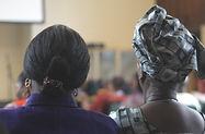 2014 Congreation Pastor.jpg