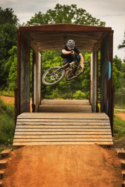 Bentonville Bike Park-007-Edit
