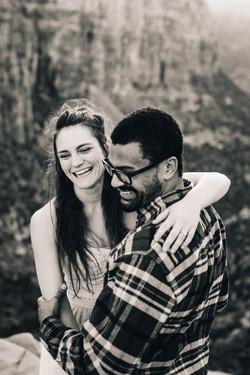 Juan And Nancy Zion-153