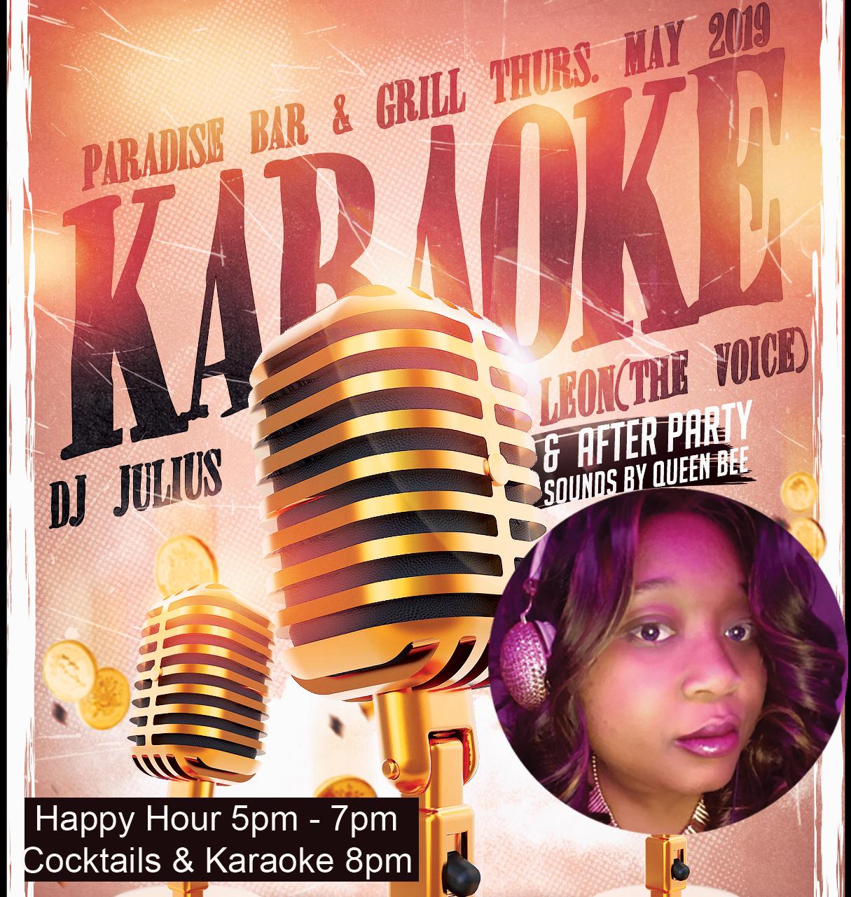 karaokeco17.jpg
