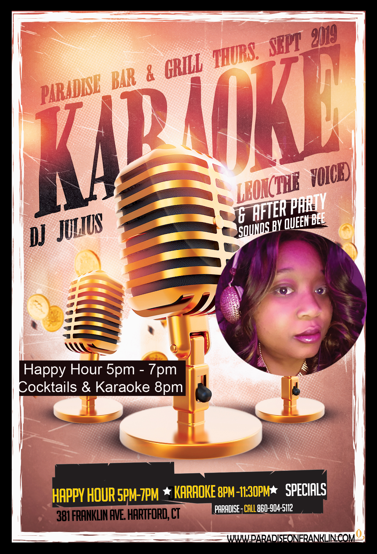 karaokecoseot.jpg