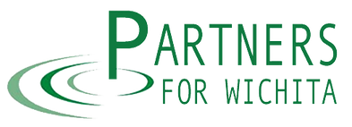 partners logo2.png