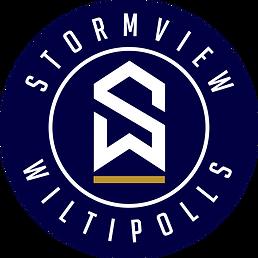 stormview wiltipolls_logo colour.png