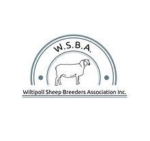 WSBA logo small version.jpg