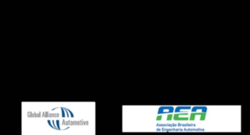 Apresentação da empresa GB Automotive
