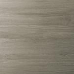Tavola_Driftwood.jpg