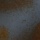 Ferro Rusted Iron Finish.jpg