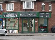 Kidlington Shop Sherwood Kitchens.jpg