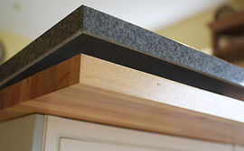 granite over existing worktops 3.jpg