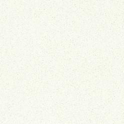 Bianco Fino.JPG