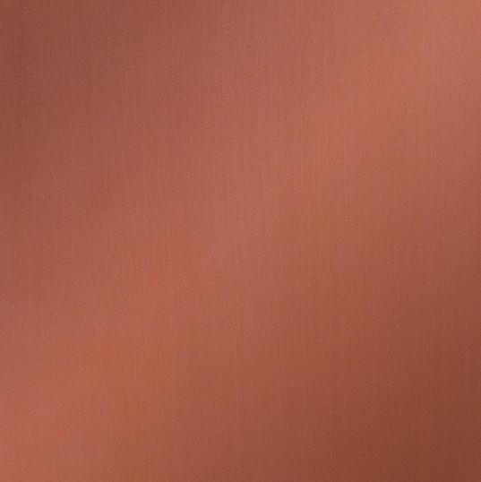 Ferro Copper Finish.jpg