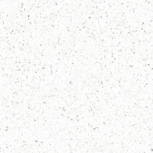 Bianco Argento.jpg