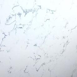 NEW mQ560 Venato Bianco JPG.JPG