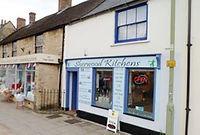Witney Shop Sherwood Kitchens.jpg